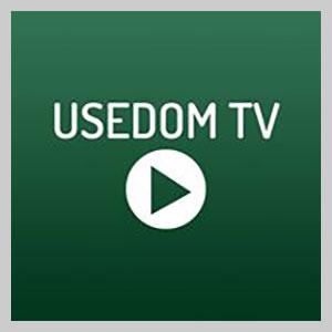 Usedom-TV